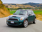 AUT 43 BK0016 01