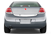 AUT 43 IZ0562 01