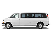 AUT 43 IZ0564 01