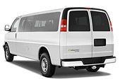 AUT 43 IZ0567 01