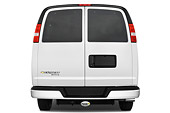 AUT 43 IZ0568 01