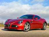 AUT 43 RK0407 01