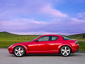 AUT 43 BK0001 01