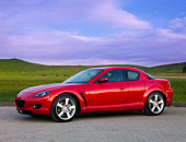 AUT 43 BK0002 01