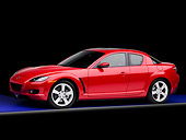 AUT 43 BK0003 01