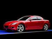 AUT 43 BK0004 01