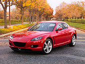 AUT 43 BK0005 01