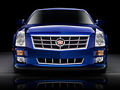 AUT 43 BK0009 01
