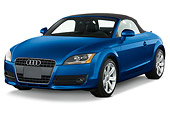 AUT 43 IZ0011 01