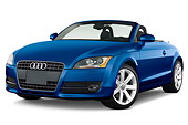 AUT 43 IZ0012 01