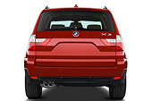 AUT 43 IZ0016 01
