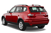 AUT 43 IZ0017 01