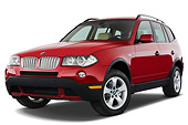 AUT 43 IZ0018 01