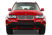 AUT 43 IZ0020 01