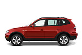 AUT 43 IZ0021 01