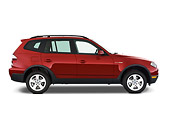 AUT 43 IZ0022 01