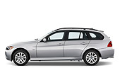 AUT 43 IZ0023 01