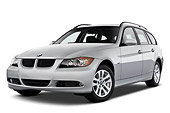 AUT 43 IZ0026 01