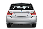 AUT 43 IZ0028 01