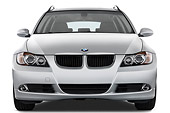 AUT 43 IZ0029 01