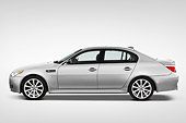 AUT 43 IZ0035 01