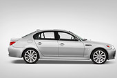 AUT 43 IZ0036 01