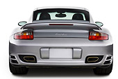 AUT 43 IZ0044 01