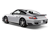 AUT 43 IZ0045 01