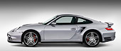 AUT 43 IZ0048 01