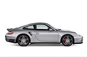 AUT 43 IZ0049 01