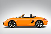 AUT 43 IZ0050 01