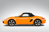 AUT 43 IZ0051 01