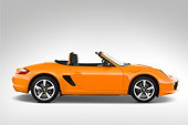 AUT 43 IZ0052 01