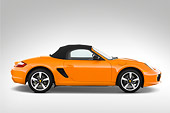 AUT 43 IZ0053 01