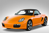 AUT 43 IZ0054 01
