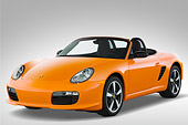 AUT 43 IZ0055 01