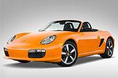 AUT 43 IZ0056 01