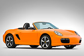 AUT 43 IZ0057 01
