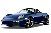 AUT 43 IZ0058 01