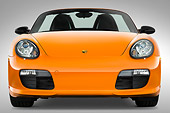 AUT 43 IZ0059 01