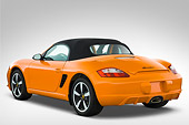 AUT 43 IZ0060 01