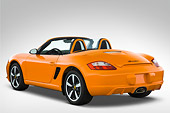 AUT 43 IZ0061 01