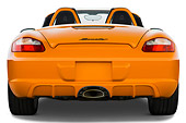 AUT 43 IZ0062 01