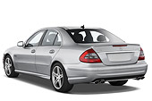 AUT 43 IZ0067 01