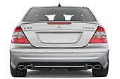 AUT 43 IZ0068 01