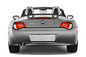 AUT 43 IZ0069 01