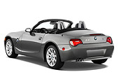 AUT 43 IZ0071 01
