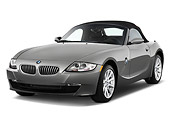 AUT 43 IZ0072 01