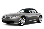 AUT 43 IZ0074 01