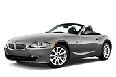 AUT 43 IZ0075 01